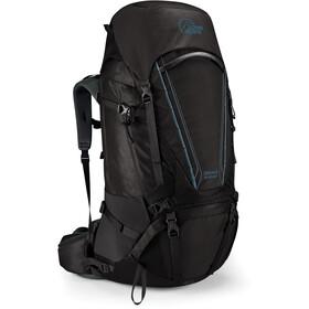 Lowe Alpine Diran Backpack ND40l Dam anthracite